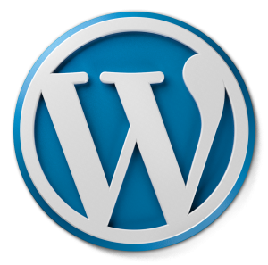 Wordpress Websites Pietermaritzburg Midlands