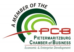 Pietermaritzburg Chamber of Business