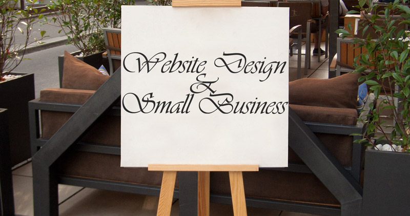 web design pmb