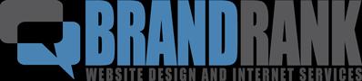 BrandRank Web Design and Internet Marketing