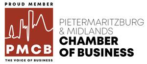 Pietermaritzburg Chamber of Business