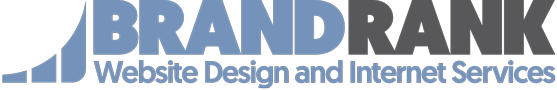 BrandRank Web Design and Internet Marketing